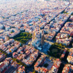 5 of the best Barcelona tips for a spectacular city break