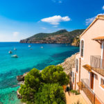Rent to buy in Spain: Benefits and things to bear in mind