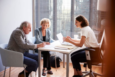 spanish-inheritance-tax