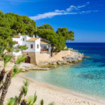 Buying Spanish property bargains safely