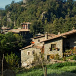 Cheap Spanish property repossessions: What to watch out for
