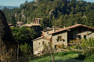 cheap spanish property repossessions