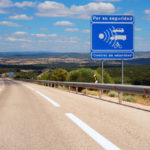 Expat car insurance in Spain: Everything you need to know