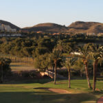 Enjoy 5 of the best Murcia golf courses
