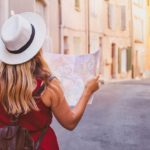 7 biggest mistakes when moving to Spain