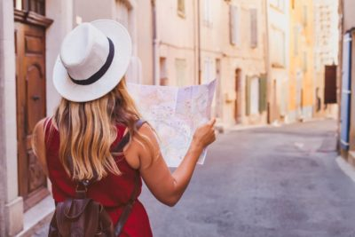 7-biggest-mistakes-when-moving-to-spain