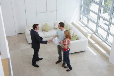 o-you-pay-tax-when-you sell-your-house-in-spain