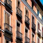 Property to rent in Spain: Tax implications and recommendations