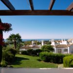Tax on rental income as a British non-resident in Spain