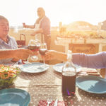 Expats in Spain: Problems and recommendations on how to overcome them