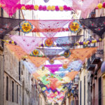Weighing up the pros and cons of Spanish residency