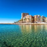Apartments for sale in Torrevieja: Tips to find the best deals
