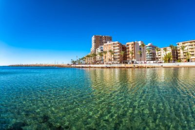 Apartments-for-sale-in-torrevieja