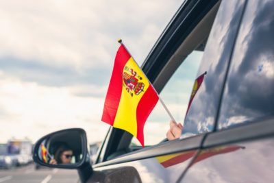 registering-a-uk-car-in-spain