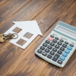 Non resident property tax in Spain