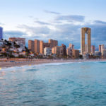 Moving to Benidorm: How this tourist hub is changing its image