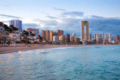 moving-to-benidorm