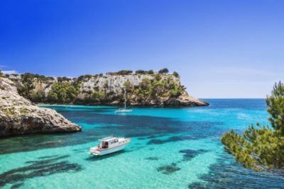 best-places-to-live-in-spain