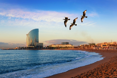 best-places-to-live-in-spain-barcelona