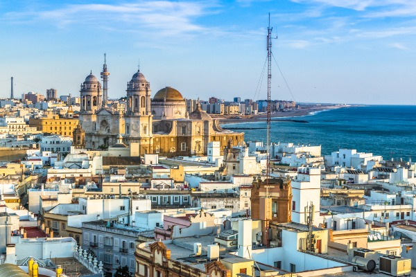 best-places-to-live-in-spain-cadiz