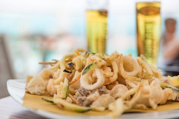 andalusian-food-fritura-pescado