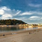Best places to live in Spain by the sea