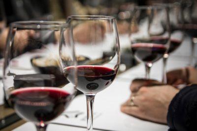 Good Spanish wine