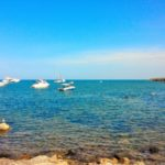 Tabarca, Spain: Tips for making the most out of your trip