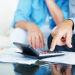 Registering and filing your tax return in Spain
