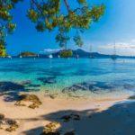 Best Balearic Islands in Spain you will love