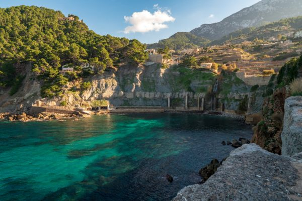 best-balearic-islands-banyalbafur-mallorca