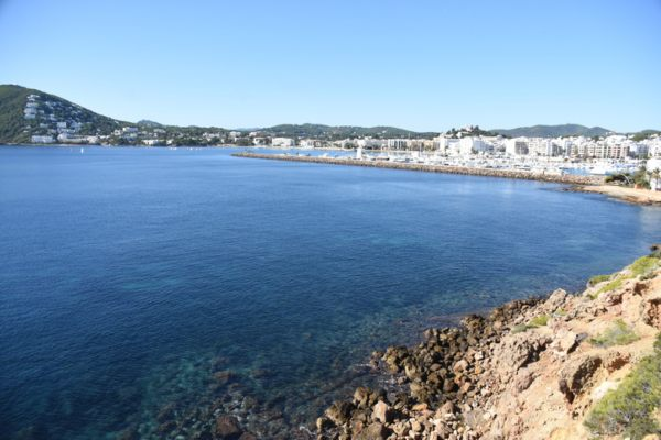 best-balearic-islands-santa-eulalia-ibiza