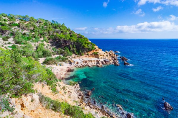 best-balearic-islands-serra-ibiza