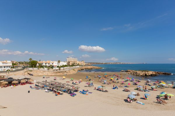 Best-place-to-live-in-costa-blanca-cala-capitan