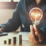 Electricity in Spain: Saving money on your bill