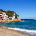How to buy a house in Spain in 6 steps