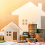 Invest in Spanish property: Everything you need to take into account