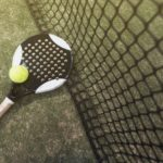 What is Padel or Paddle Tennis and Pelota in Spain?