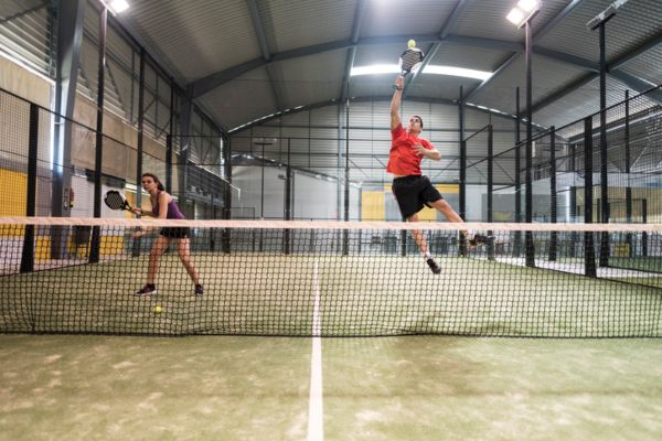 what-is-padel-or-paddle-tennis-spain