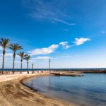 What to do in Torrevieja? Places to visit and things to do