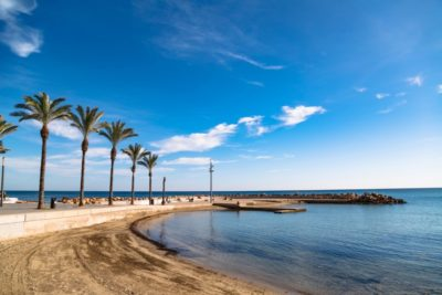 What to do in Torrevieja