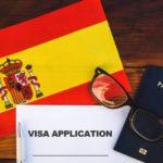 A mini guide on Spanish non-lucrative visa