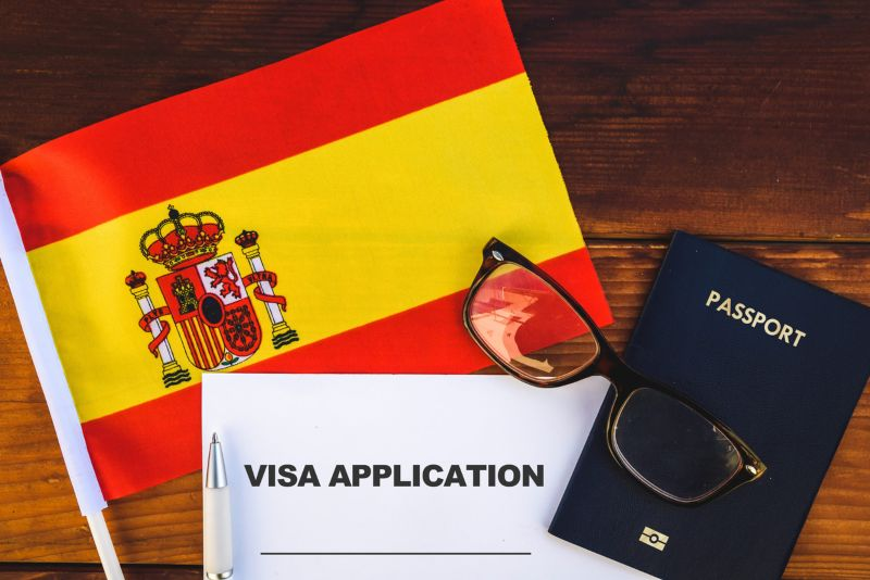 A mini guide on Spanish non-lucrative visa