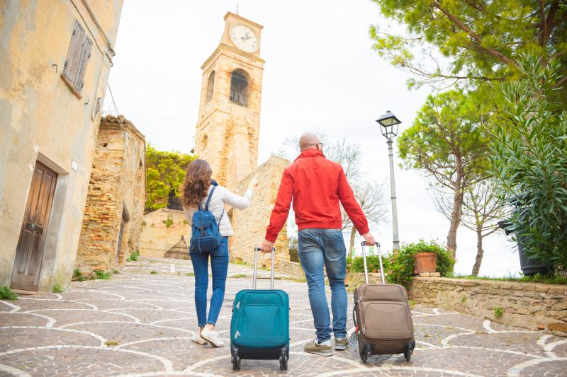 Moving to Spain from the UK: What you should think about