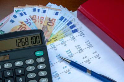Plusvalía tax