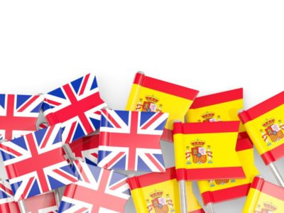 UK-Spain double tax treaty