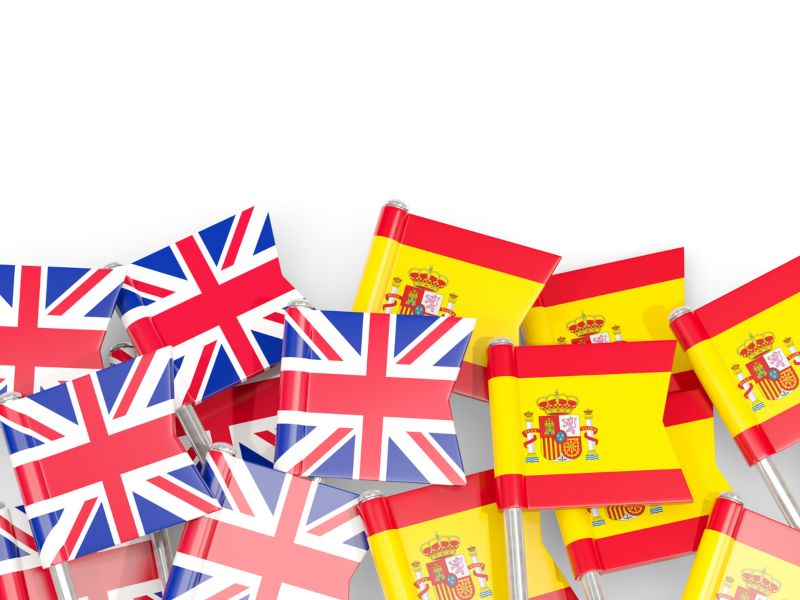 How the UK-Spain double tax treaty affects you