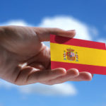How to obtain your TIE card in Spain