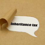 Inheritance tax in Spain – advice for inheritors