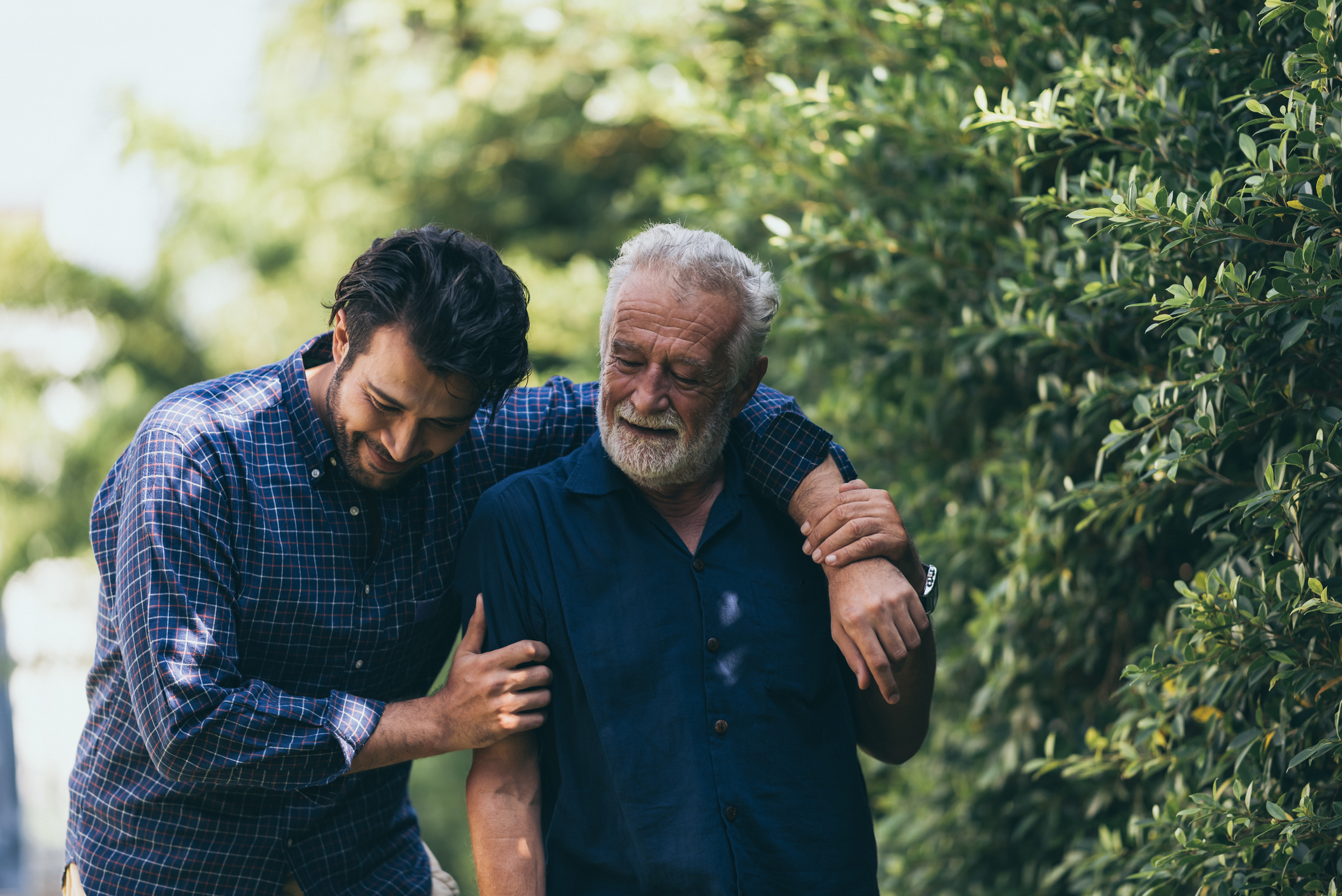 Inheritance tax and stepchildren – protecting your family